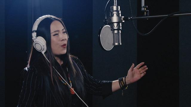 《文艺家》—苏玮:用音乐与灵魂对话(下)