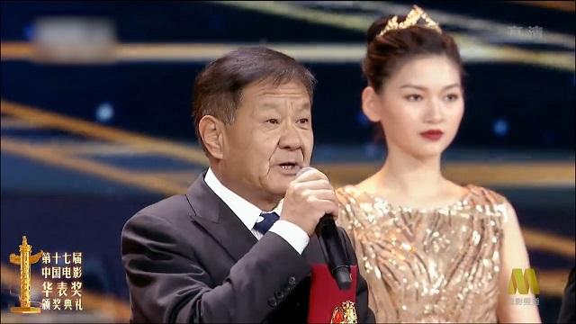 金城名家汪小平:我要让所有人知道,我们兰州也可以