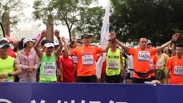 """2019""""兰马""""赛6月2日开跑  直播信号覆盖全球2亿人口"""
